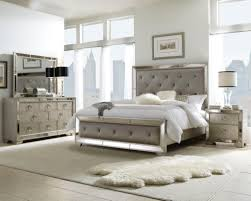 decorate bedroom ideas. Full Size Of Bedroom:bedroom Furniture Mirrored Wardrobe Affordable Bedroom Decorate Ideas O