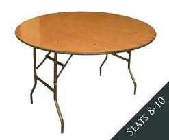 60 round glass table top for inch party and event als in phoenix unfinished wood