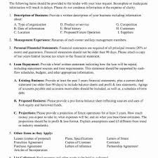 Business Sales Agreement Template New Sales Agreement Sample Samples ...
