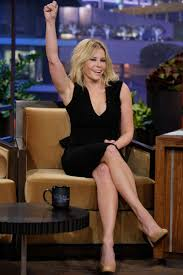 • 3 684 просмотра 4 года назад. Chelsea Handler Might Be Teaming Up With Netflix Chelsea Handler In Talks For New Show