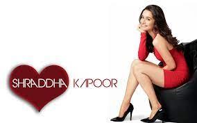Hot Indian Actress HD WallPapers ...