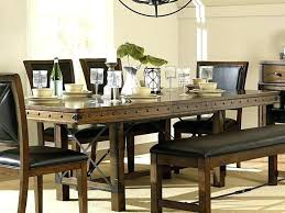 used oak dining chairs for solid oak table and chairs medium size of solid used oak dining chairs