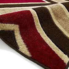 gray and brown area rug tan area rug black gray brown and tan area rug area