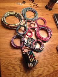 for fj40 kwik wire wiring harness ih8mud forum 1832 jpg