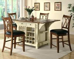40 inch dining table medium size of winsome inch round dining table kitchen wood glass and