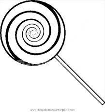Small Picture lollipop coloring pages 28 images lollipop coloring page az
