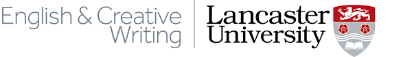 Publishing Studies  distance learning    Oxford Brookes University
