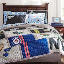nhl bedroom decor leadersrooms