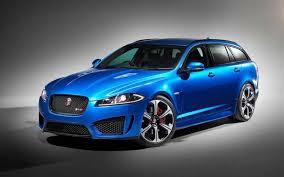 2018 jaguar station wagon. wonderful 2018 2018 jaguar xf svr sportbrake release date and price  the current model of  was in jaguar station wagon