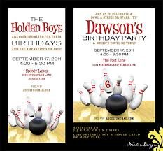 bowling invitation templates 24 outstanding bowling invitation templates designs psd ai