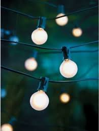 patio lights target. Delighful Lights Target Patio Lights Inside Patio Lights Target Best Decorative Ideas And Decoration Furniture For Your Home