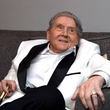Jerry Lee Lewis: These Are His Seven Wives