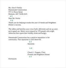 Proper Letter Format Personal Formal Letter Format Template Word Evoo Tk