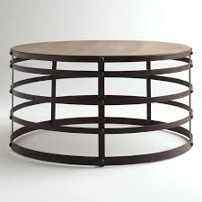 cost plus coffee table coffee table how much would it cost to ship a coffee table