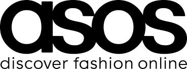 Womens Dress Size Chart Us Dress Sizes Asos