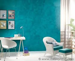 Texture Paint For Living Room Berger Paints Bed Room Wall Designs Home Interior Wall Decoration