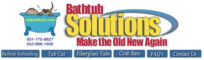 bathtub refinishing mn bathtub refinishing minneapolis safeway step mn bathtub refinishing st paul tub refinishing mn