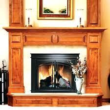 wood burning fireplace glass doors wood burning stove glass door wood burning fireplace glass doors s
