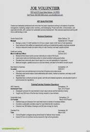 Resume Template Modern 27 Free Modern Resume Templates Free Download