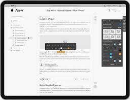 Walmart Flip Chart Flipchart Online Document Editor
