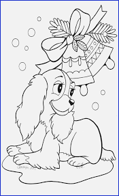 Safari Animals Template Coloring 62 Jungle Animals Coloring Pages Photo Ideas