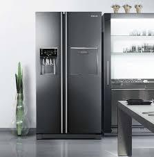 Den Richtigen Kühlschrank Finden U2013 Tipps Und Trendsetter In Der Küche    Küche   4/6