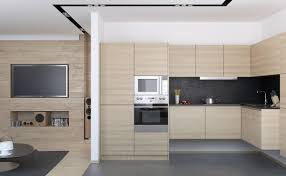 Kitchen Apartment Russian Apartment Kitchen 1 Interior Design Ideas