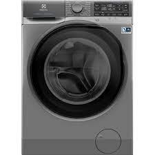Máy giặt cửa trước Electrolux 9kg UltimateCare 800 – App Số 1