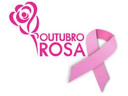 Resultado de imagem para outubro rosa campanha