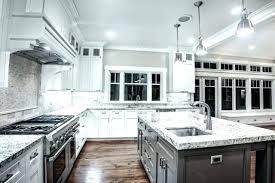 cabinet for kitchen image of quartz with white cabinets best granite dark grey countertops de