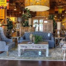 The Dump Furniture Outlet 148 s & 237 Reviews Furniture