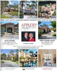 real estate ad luxury real estate property listings magazine and newspaper ads