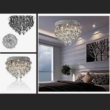 Schreibtischlampe Weiß Mndw Cool Lampen Schlafzimmer Diy Lampe Kugel