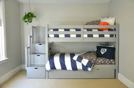Boys storage bed Space Saving Boys Storage Bed Captivating Kids Bunk Beds With Stairs Gray For Furniture Stores Near Me Open Boys Storage Bed Rlci Boys Storage Bed Kids Beds Amazing The Best Cabin With Ideas On In