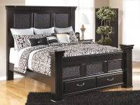 bedroom furniture albany ny. Deanna Daly Bio Taft Furniture Commercial Bedroom Manufacturers Canada Picture Ideas With Facebook In New Spokeswoman Albany Ny