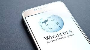 Así nació Wikipedia.-posdata-digital-press