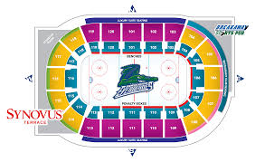 Indy Fuel Seating Chart Seating Chart