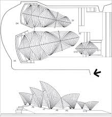 well sydney opera house site plan for easylovely designing plan 14 with sydney opera house site