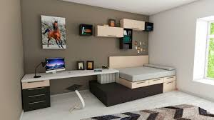 Image Teenage Bedrooms Rbrownsonlawcom Diy Projects For Teens Bedroom Makeover Diy Projects