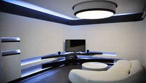 High tech modern architecture buildings Football Shaped Ideas Office High Tech Modern Architecture Buildings Bedroom Ideas For The Living Room In The High Tech Style Architonic Ideas Office High Tech Modern Architecture Buildings Bedroom Ideas