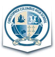 Christopher Columbus High School | Miami Catholic School
