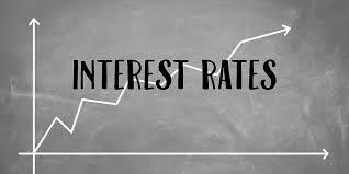 Michigan Mortgage Rates Compare Home Loan Rates In Michigan