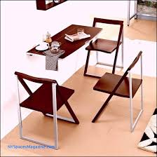 diy folding wall table lovely 65 luxury diy folding dining table new york spaces