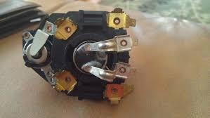 modern vespa p200 another headlight wiring question imag0099 jpg