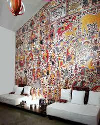 Small Picture Rang Decor Interior Ideas predominantly Indian Art Crafts of