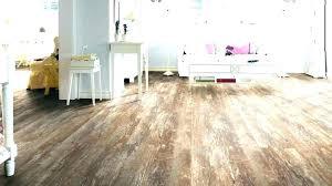 laminate floor paint choice image wood flooring v33