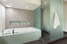 image by hmh architecture interiors