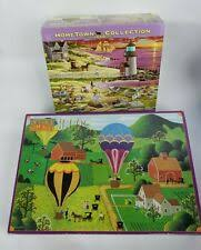 Search and find hidden objects in christmas parade, in vibrant colors to make the object finding games experience memorable. Sure Lox Landscapes Cardboard Puzzles For Sale In Stock Ebay