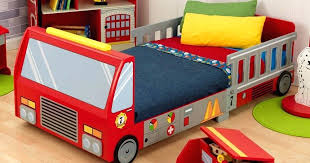 firetruck toddler bed stunning fire truck toddler bed pic for little inspiration and instructions trend fire truck 4 piece toddler bedding set