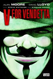 v for vendetta background gradesaver v for vendetta background